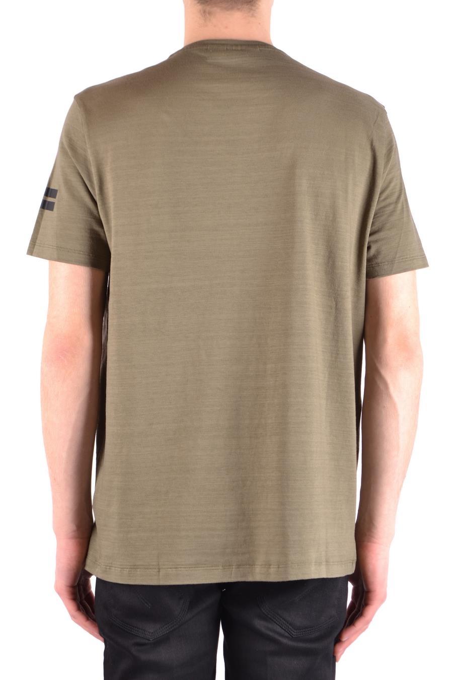 Details about  /Neil Barrett T-shirt