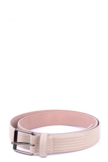 Armani Collezioni - Belt