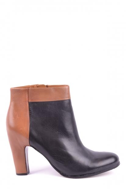 Sam Edelman - Ankle boots