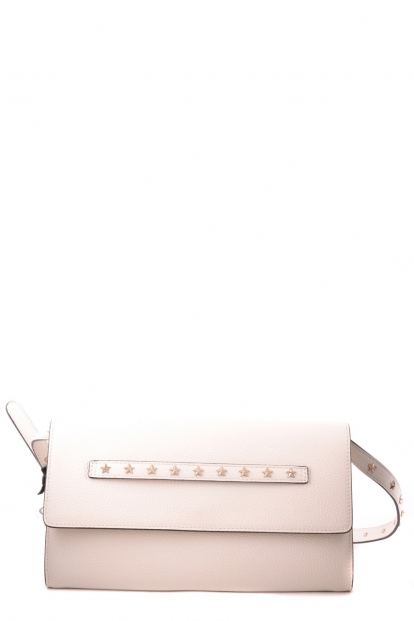 RED VALENTINO - Bags