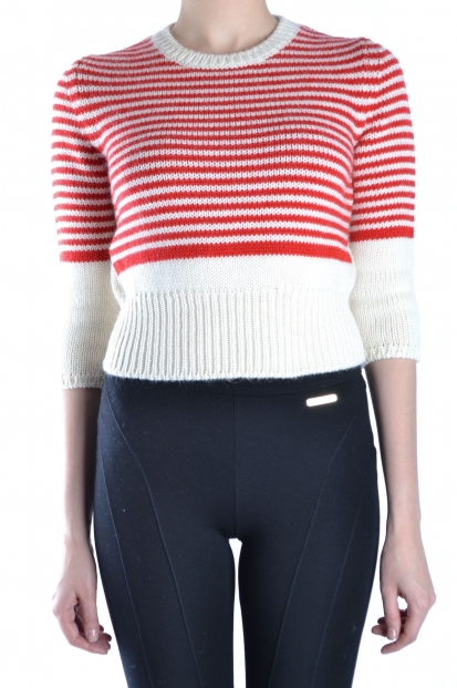 Miu Miu - Sweaters and Cardigans