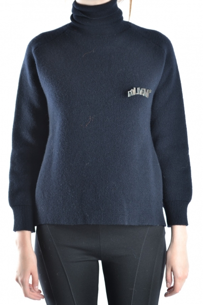 Golden Goose - Sweaters and Cardigans