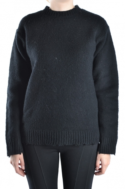 Alexander Wang - Sweaters and Cardigans