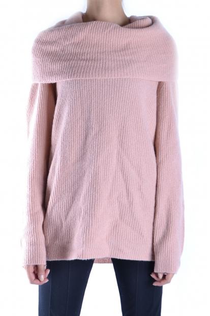 Blumarine - Sweaters and Cardigans