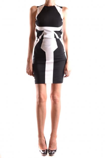 PHILIPP PLEIN - Dress