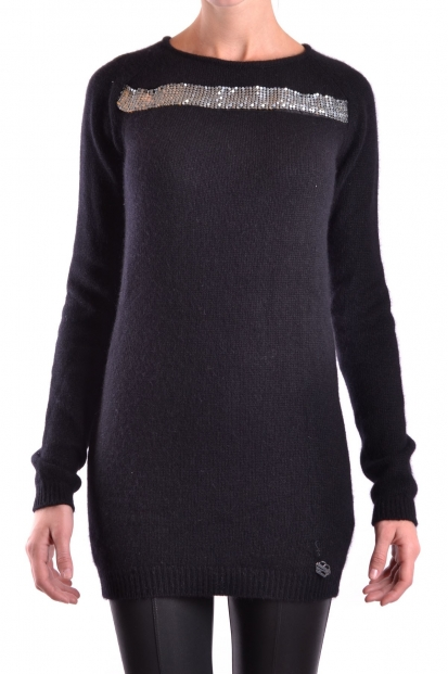 Pierre Balmain - Sweaters and Cardigans