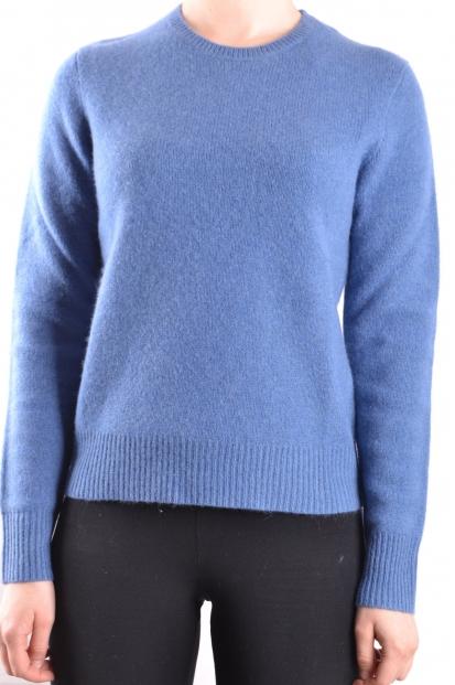 Ralph Lauren - Sweaters