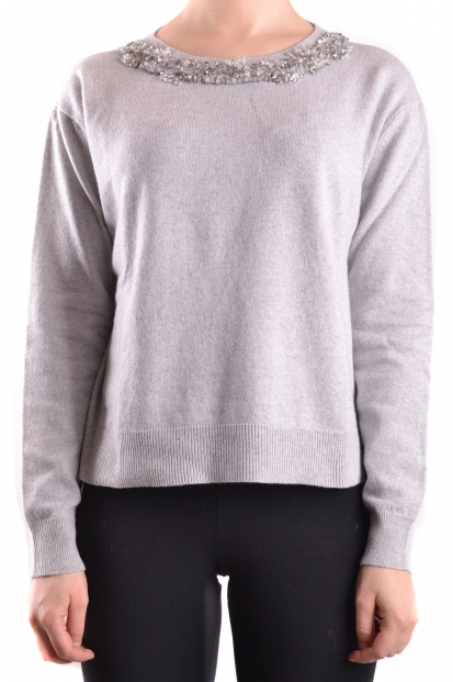 Blugirl Blumarine - Sweaters