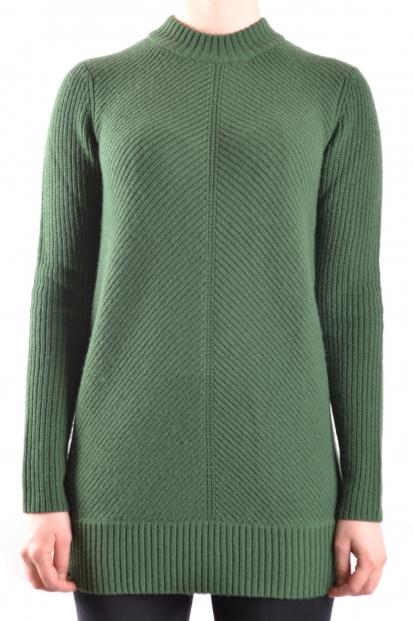 Michael Kors - Sweaters