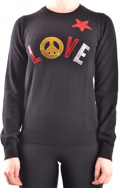 Love Moschino - Sweaters
