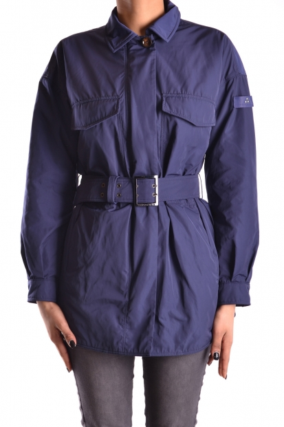 Peuterey - Jackets