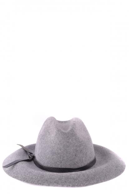 Jacob Cohen - Hats