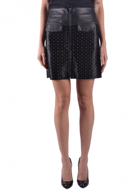 Jacob Cohen - Skirts