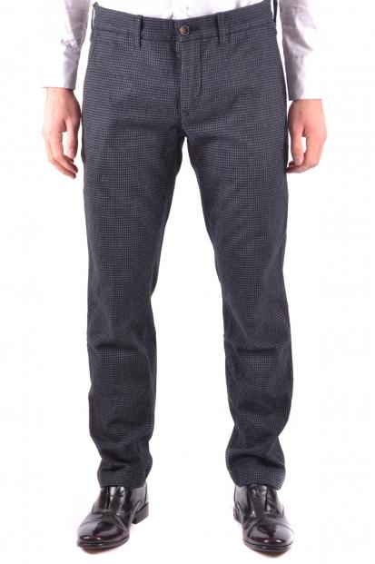 Jacob Cohen - Trousers