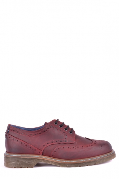 Philippe Model - Shoes