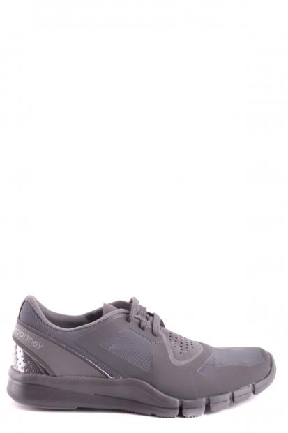 Stella McCartney adidas - Sneakers