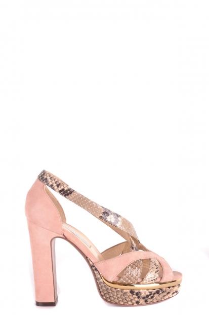L'Autre Chose - Sandals