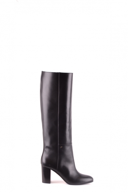 Dsquared - Boots