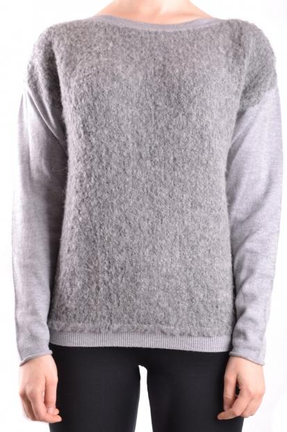 Fay - Sweaters