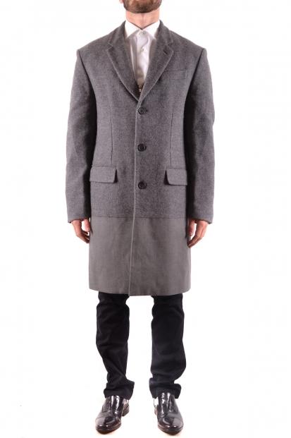 Marc Jacobs - Coats