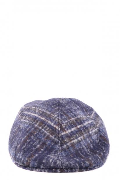 Altea - Hats