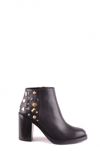 MCQ Alexander Mqueen - Ankle boots