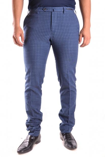 PT01/PT05 - Trousers