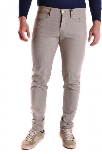 Siviglia - Trousers