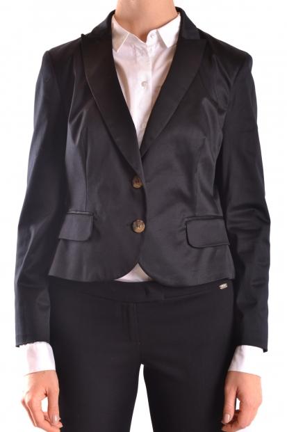 R.E.D. Valentino - Jacket