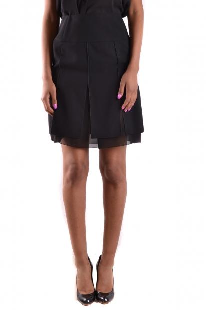 Blugirl Blumarine - Skirts