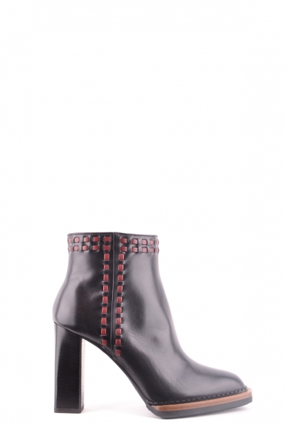 Tod's - Ankle boots