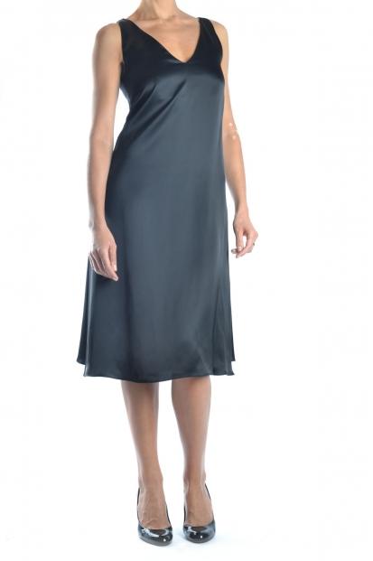 Céline - Dress
