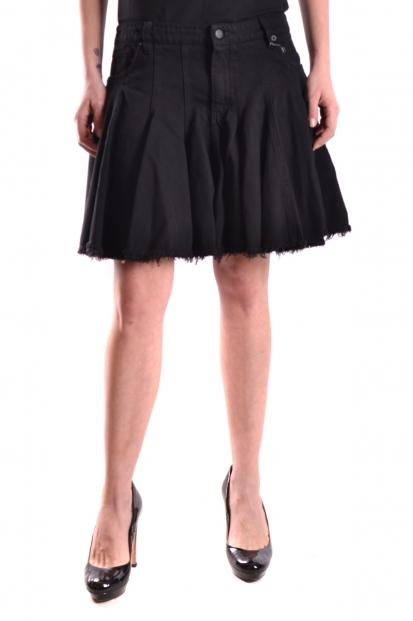 MCQ Alexander Mqueen - Skirts