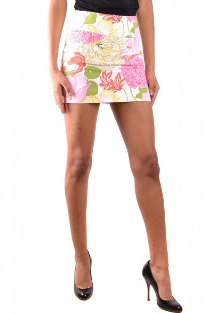 Burberry - Skirts