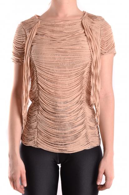 Elisabetta Franchi - Tshirt Short Sleeves