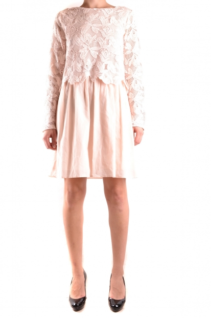 See By Chloè - Dress