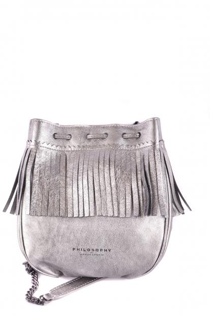 Philosophy - Bags