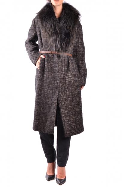 Fabiana Filippi - Coats