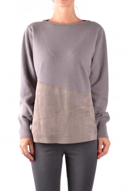 Fabiana Filippi - Sweaters