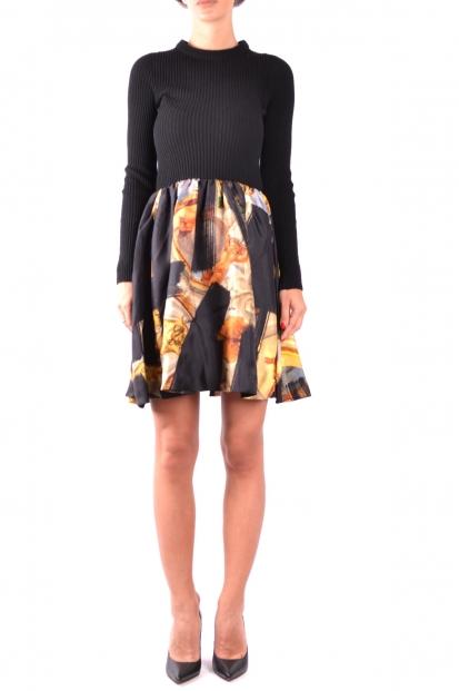 Moschino - Dress