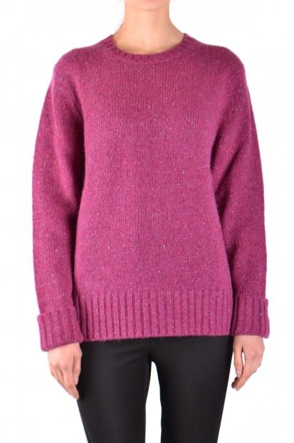 Burberry - Sweaters