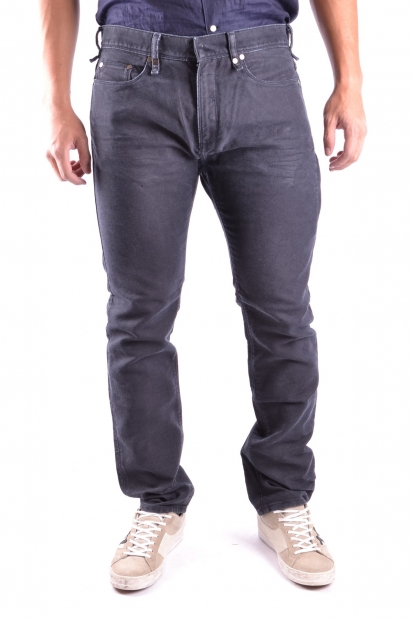 Neil Barrett - Jeans