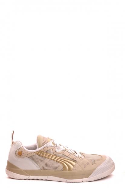 Puma by Neil Barrett - Sneakers