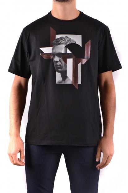 Neil Barrett - T-Shirt
