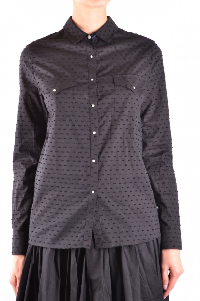 Jacob Cohen - Shirt