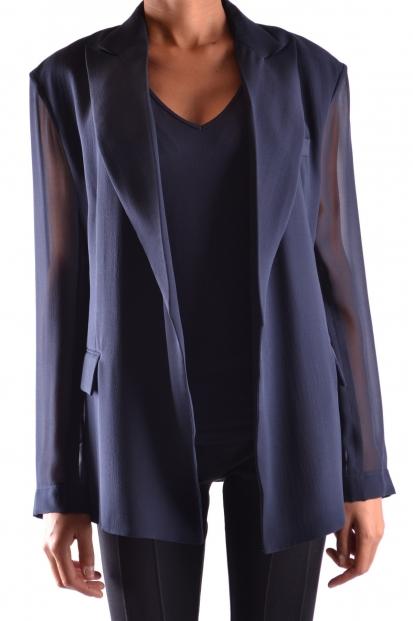 Céline - Jacket