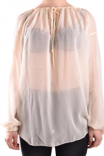 DONDUP - Long sleeves