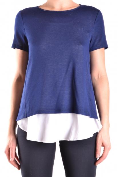 DONDUP - Tshirt Short Sleeves