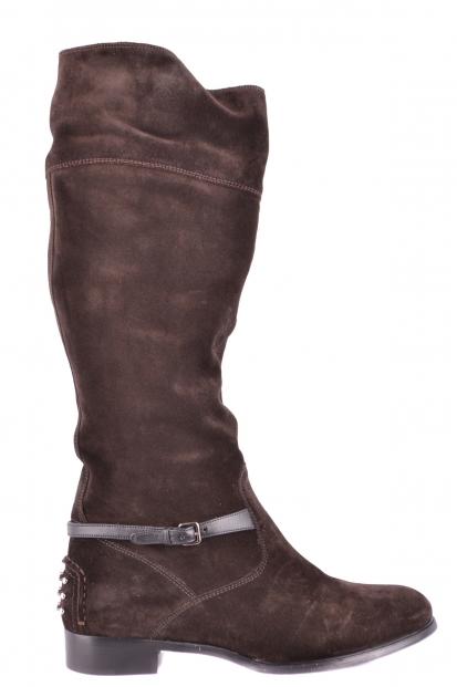 Car Shoe - Boots