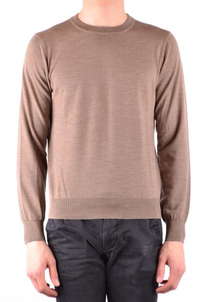 Brunello Cucinelli - Sweaters
